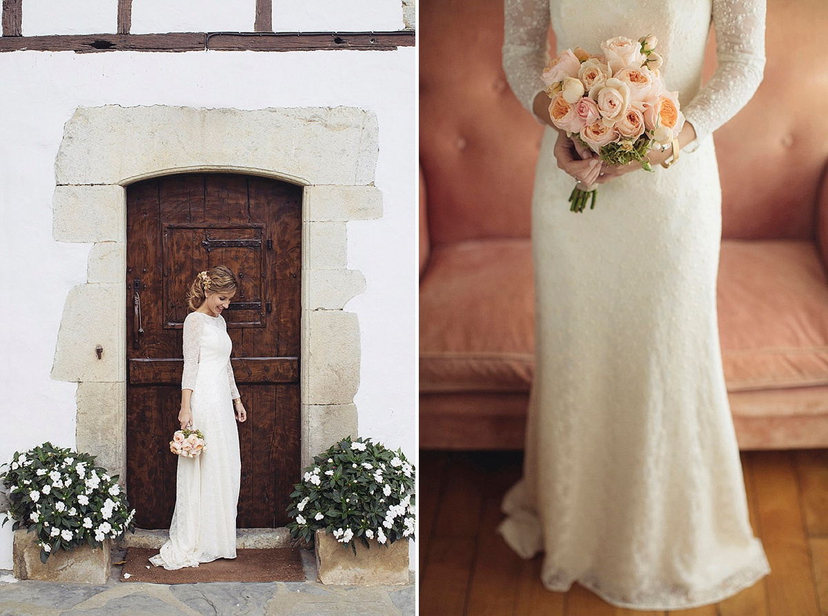 Hochzeit_Frankreich_0006