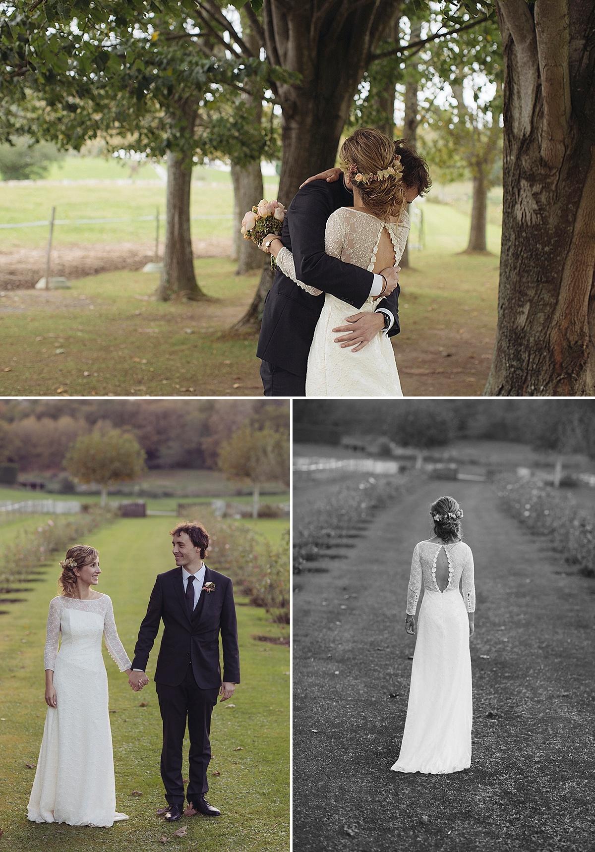 Hochzeit_Frankreich_0008