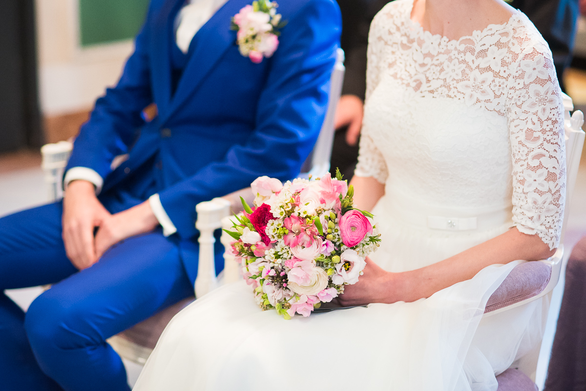Hochzeit_Heidelberger_Schloss