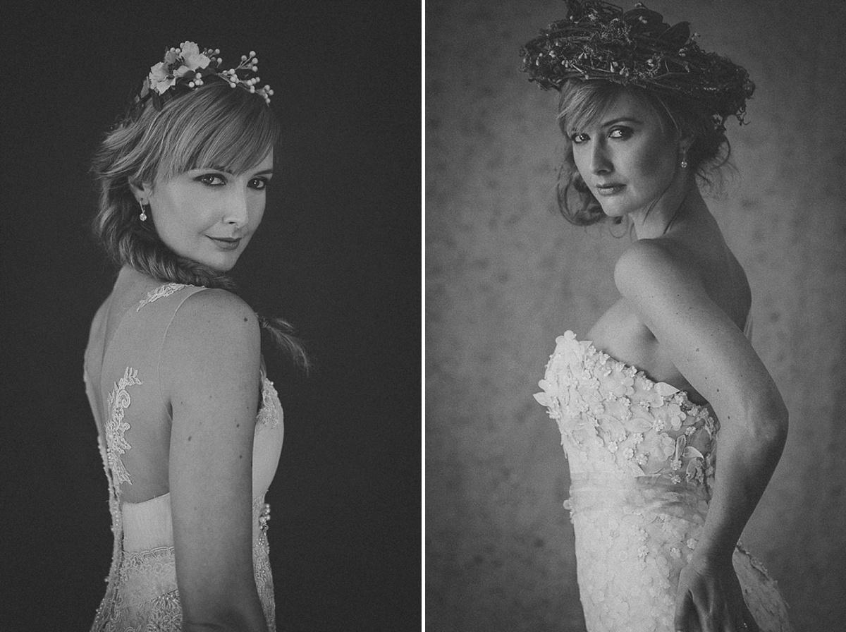 Brautkleider_Elizabeth_Stockenstrom_0003