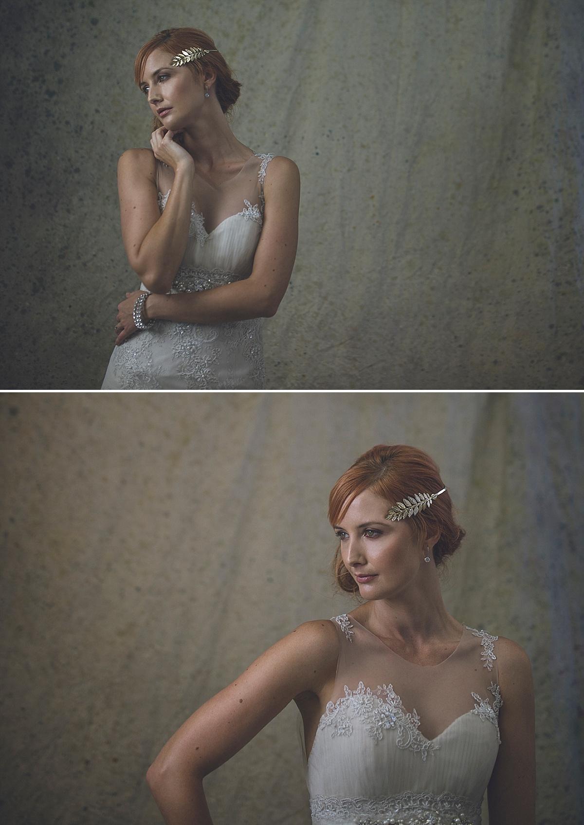 Brautkleider_Elizabeth_Stockenstrom_0005