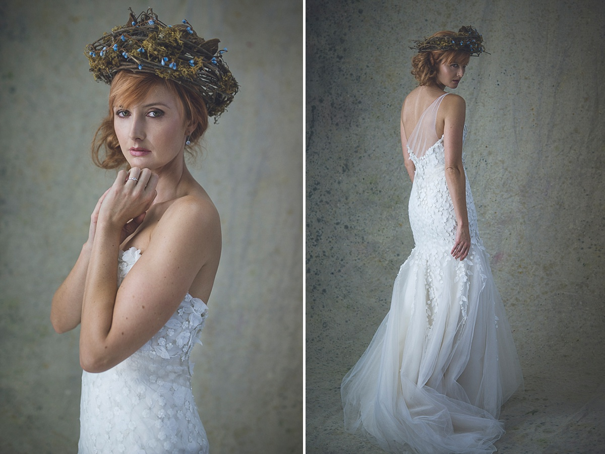 Brautkleider_Elizabeth_Stockenstrom_0009