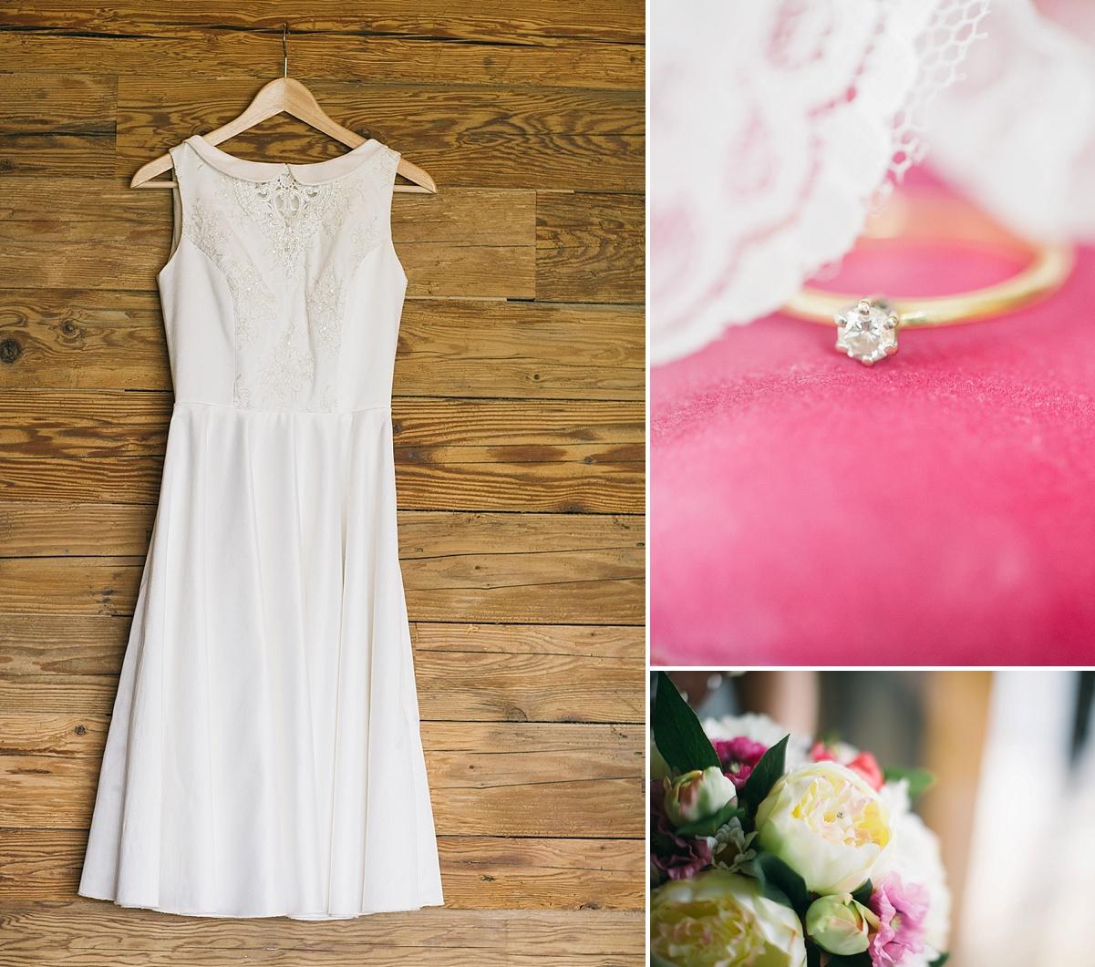 Hochzeit_Kirmes_0002