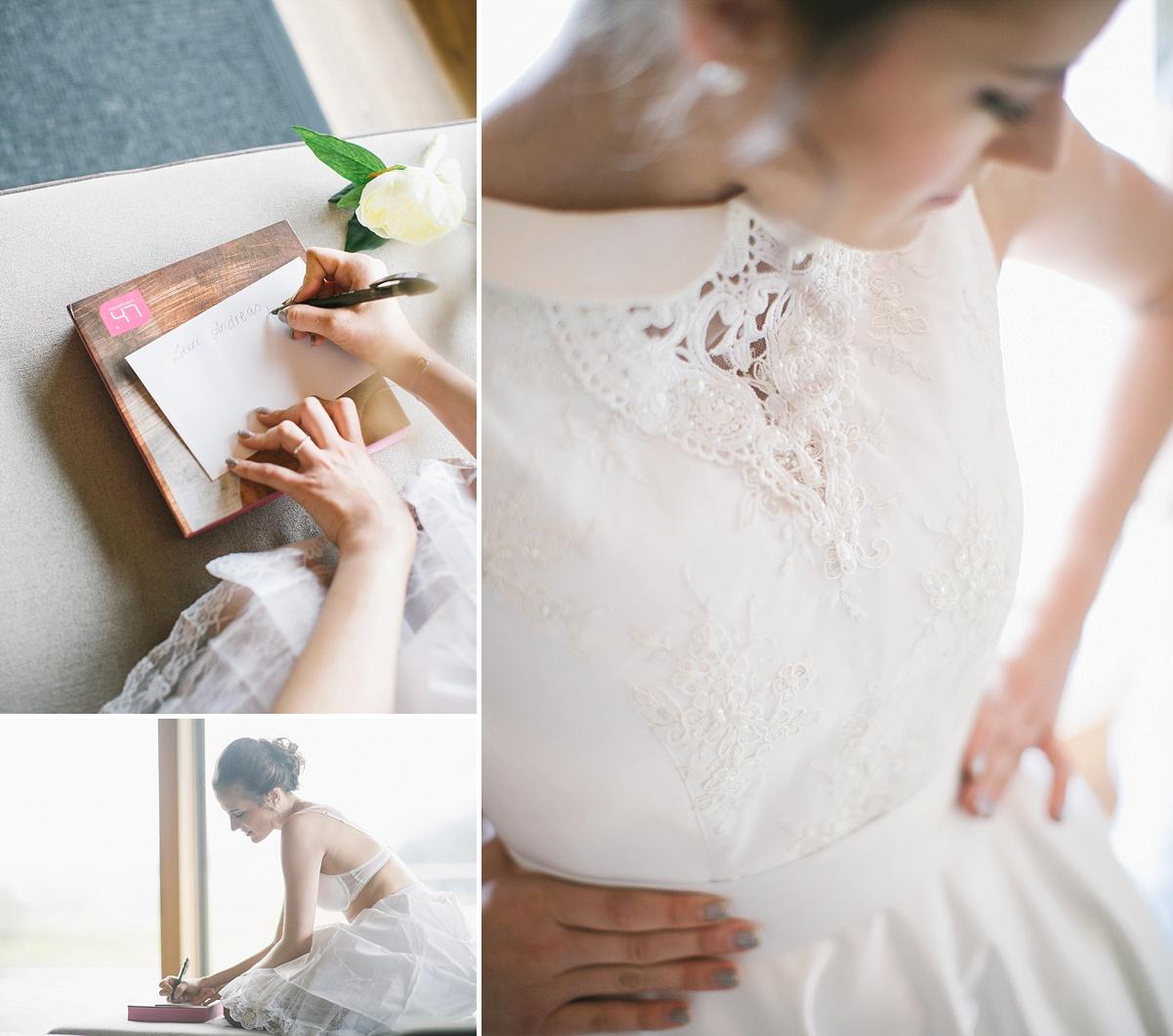 Hochzeit_Kirmes_0005