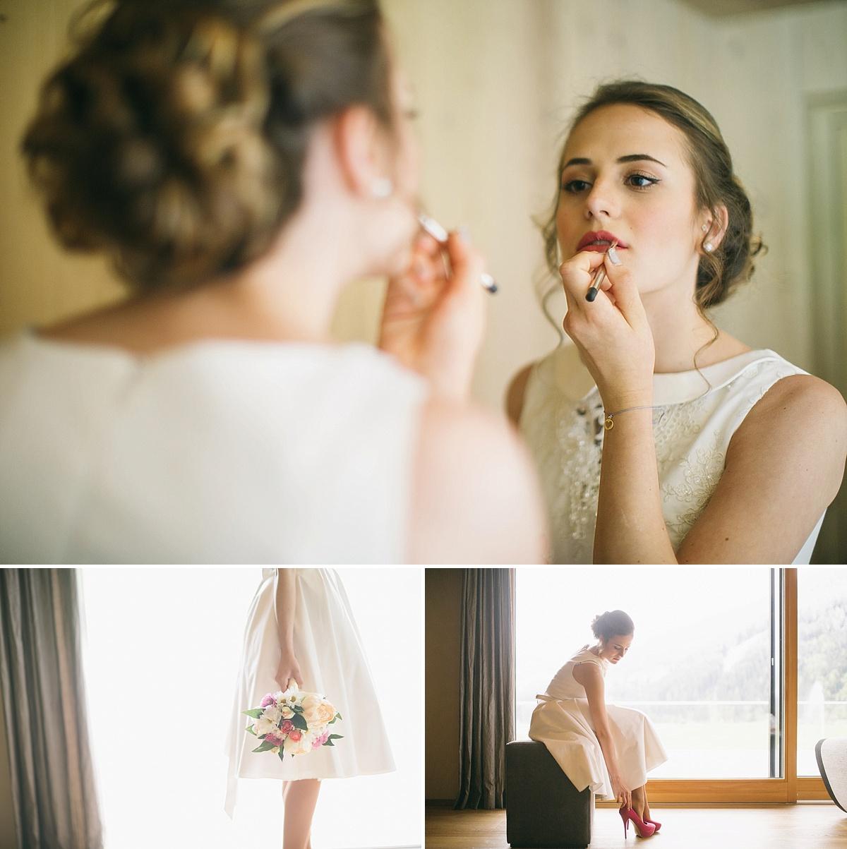 Hochzeit_Kirmes_0006