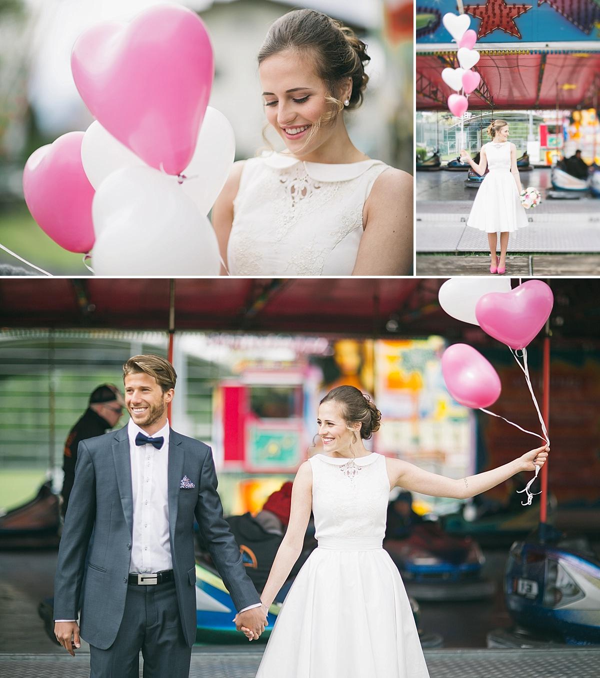 Hochzeit_Kirmes_0009