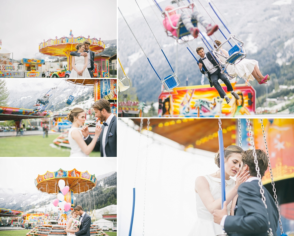 Hochzeit_Kirmes_0011