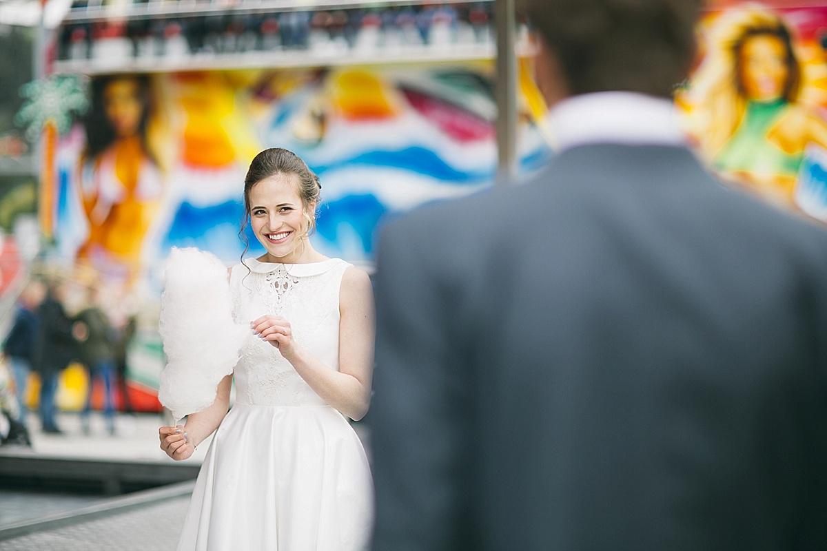 Hochzeit_Kirmes_0012