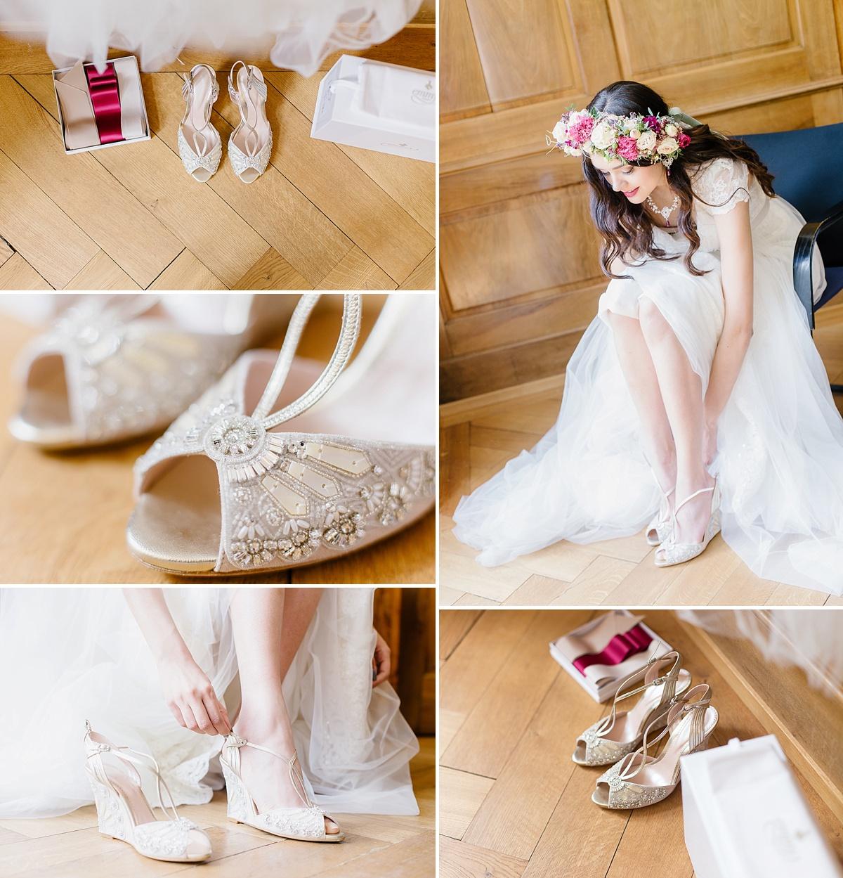 Hochzeit_Winterthur_0001