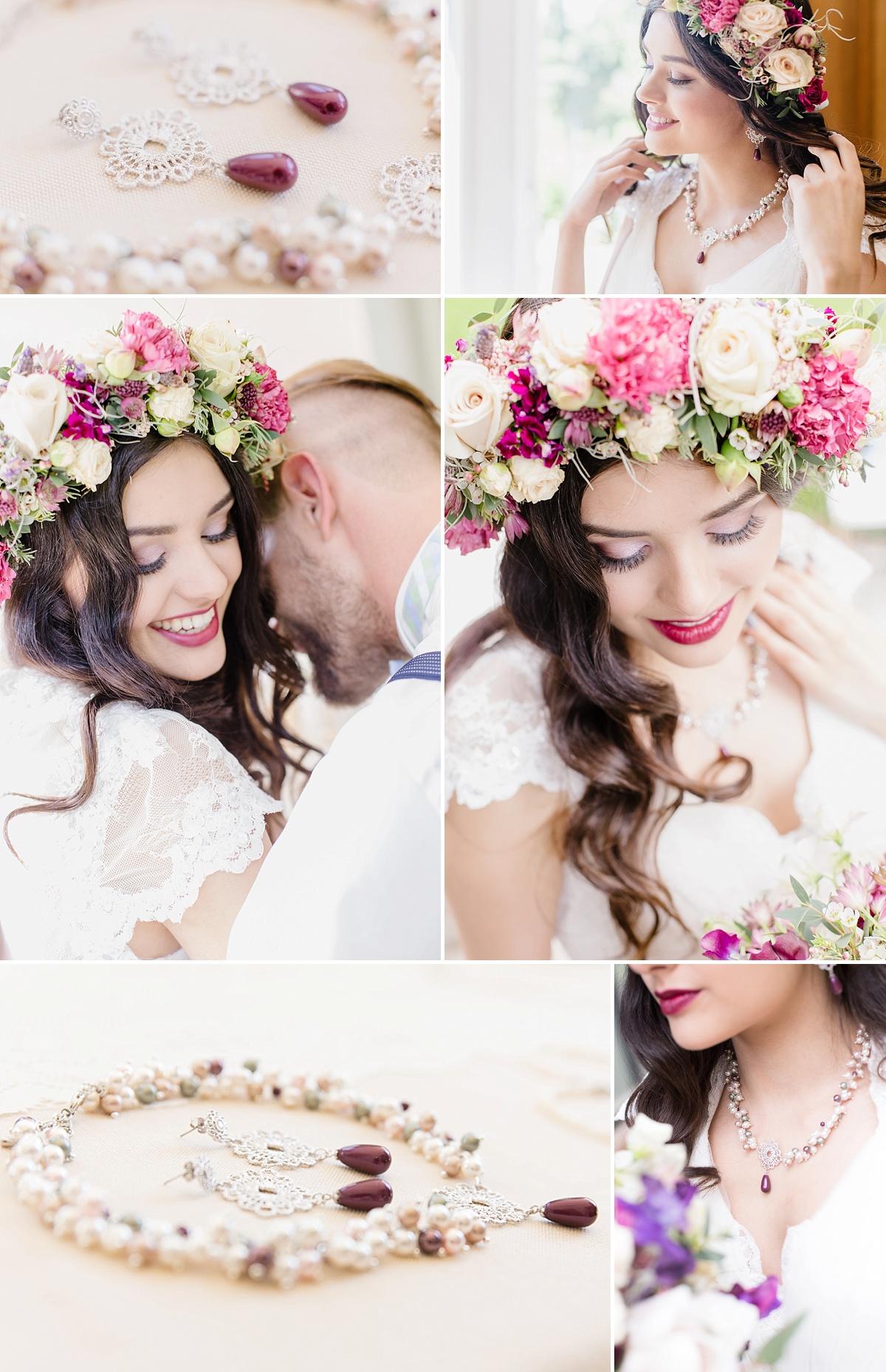 Hochzeit_Winterthur_0004