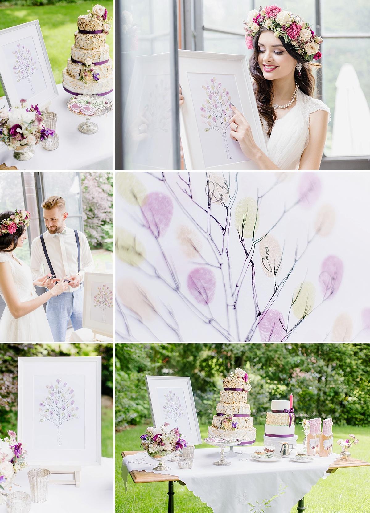 Hochzeit_Winterthur_0005