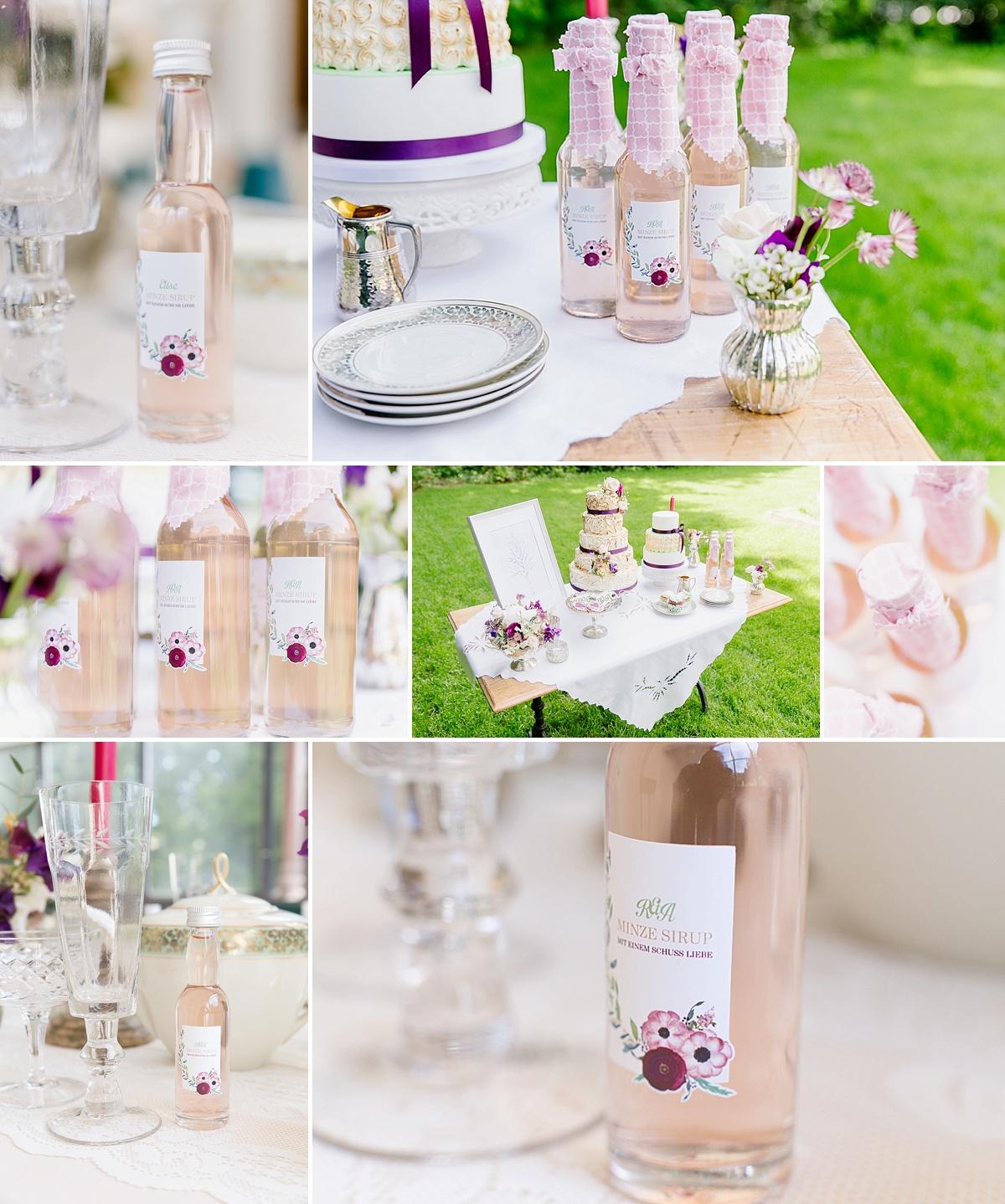 Hochzeit_Winterthur_0006