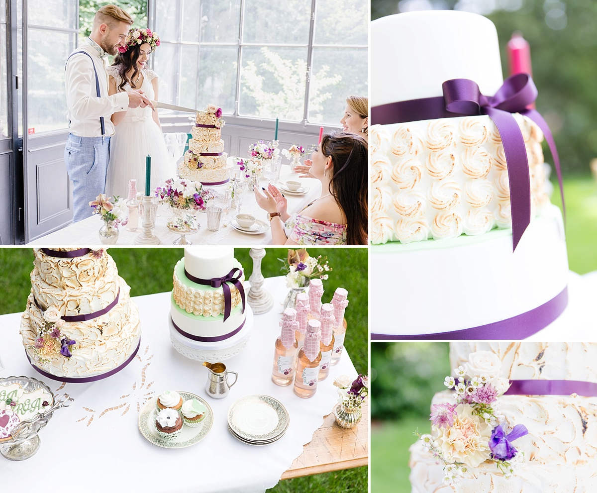 Hochzeit_Winterthur_0007