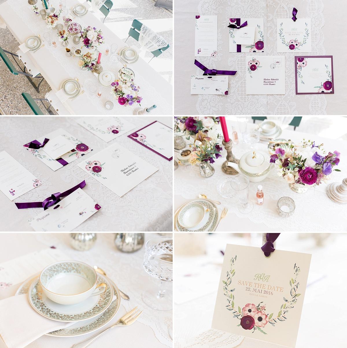 Hochzeit_Winterthur_0009