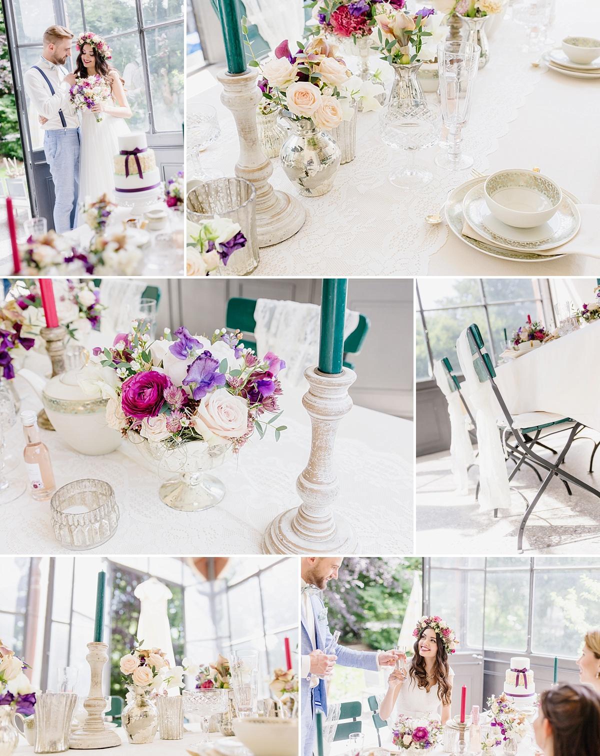 Hochzeit_Winterthur_0010