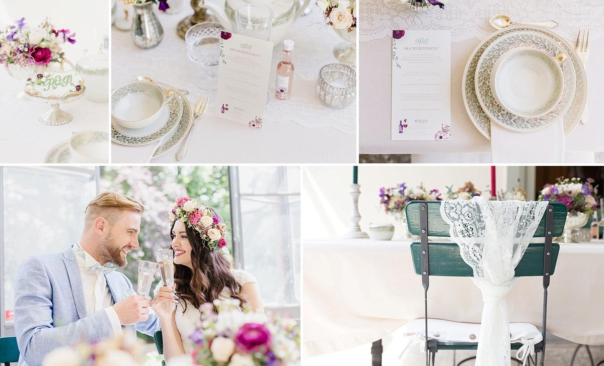 Hochzeit_Winterthur_0011