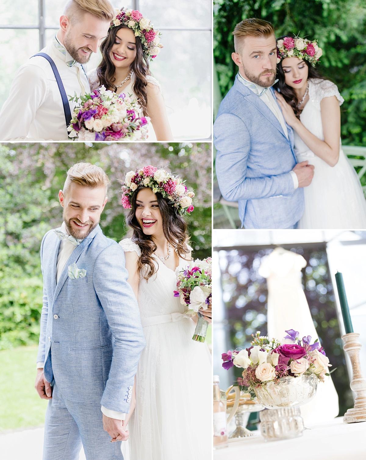 Hochzeit_Winterthur_0012