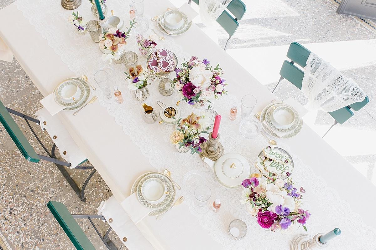 Hochzeit_Winterthur_0013