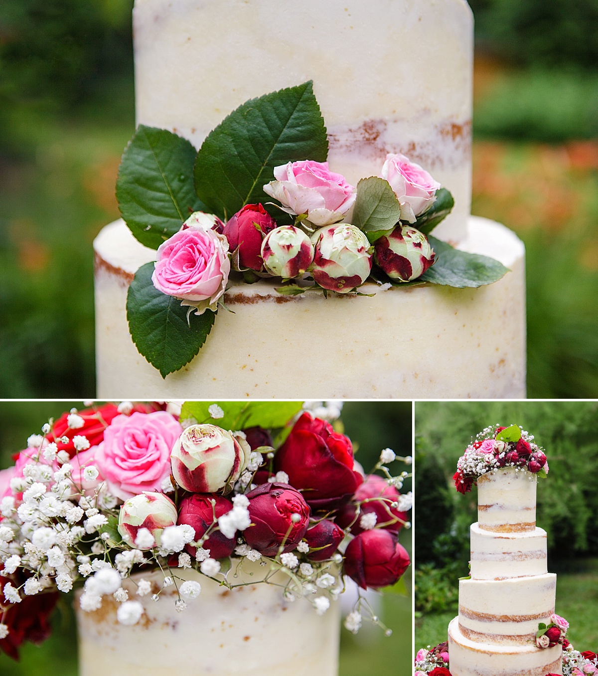 Hochzeitstorte_Cupcakes_Blumen_0002