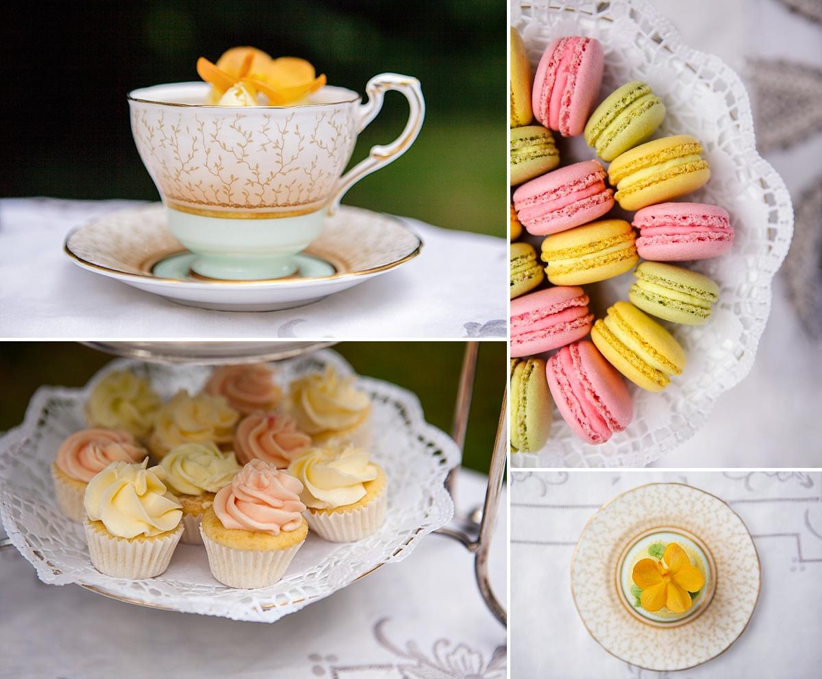Hochzeitstorte_Cupcakes_Blumen_0003