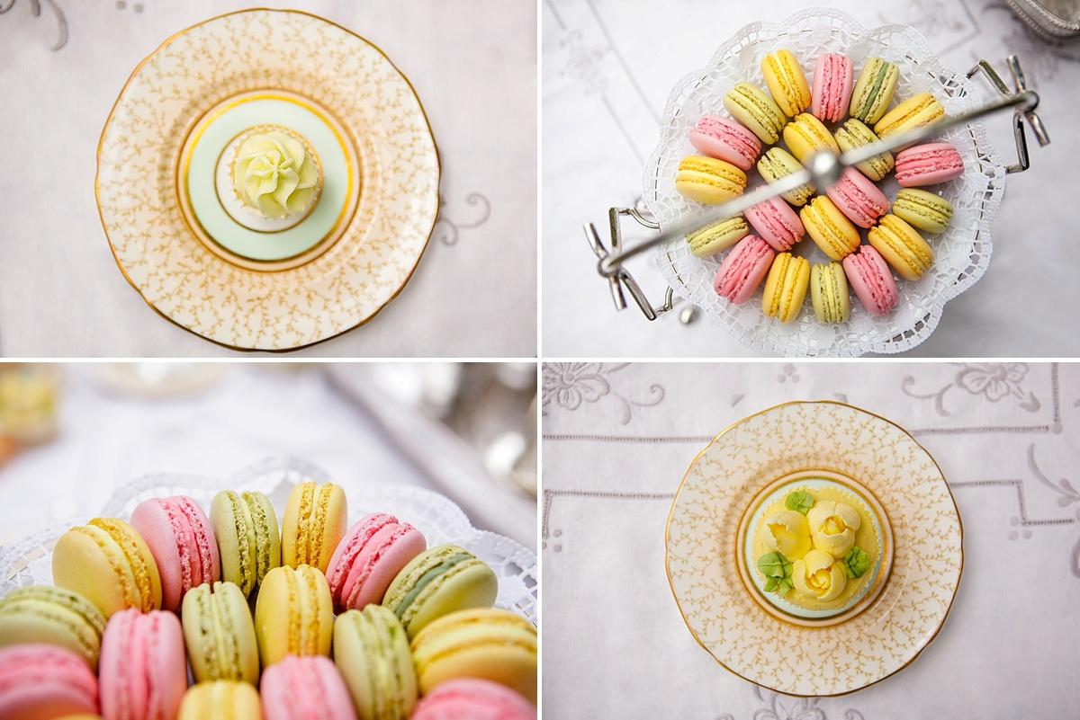 Hochzeitstorte_Cupcakes_Blumen_0004
