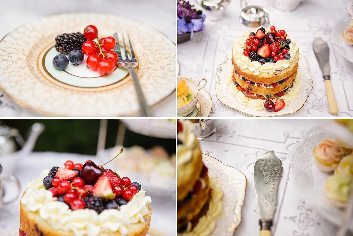 Hochzeitstorte_Cupcakes_Blumen_0005