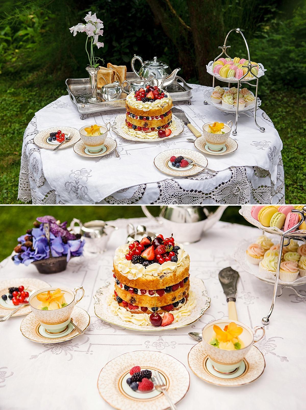 Hochzeitstorte_Cupcakes_Blumen_0006
