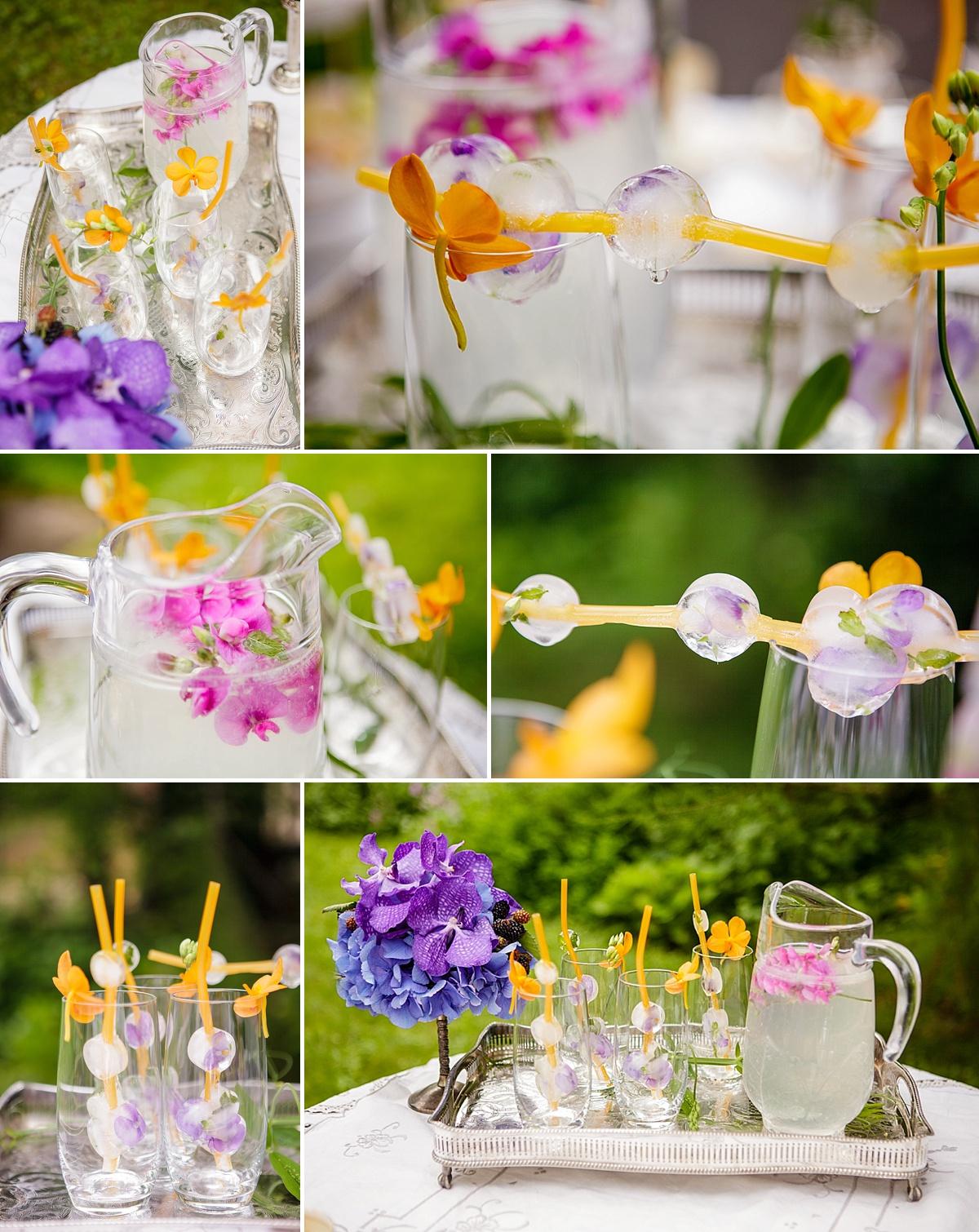 Hochzeitstorte_Cupcakes_Blumen_0007
