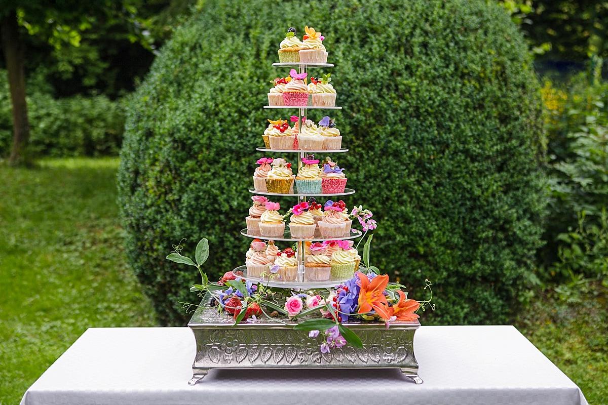 Hochzeitstorte_Cupcakes_Blumen_0009