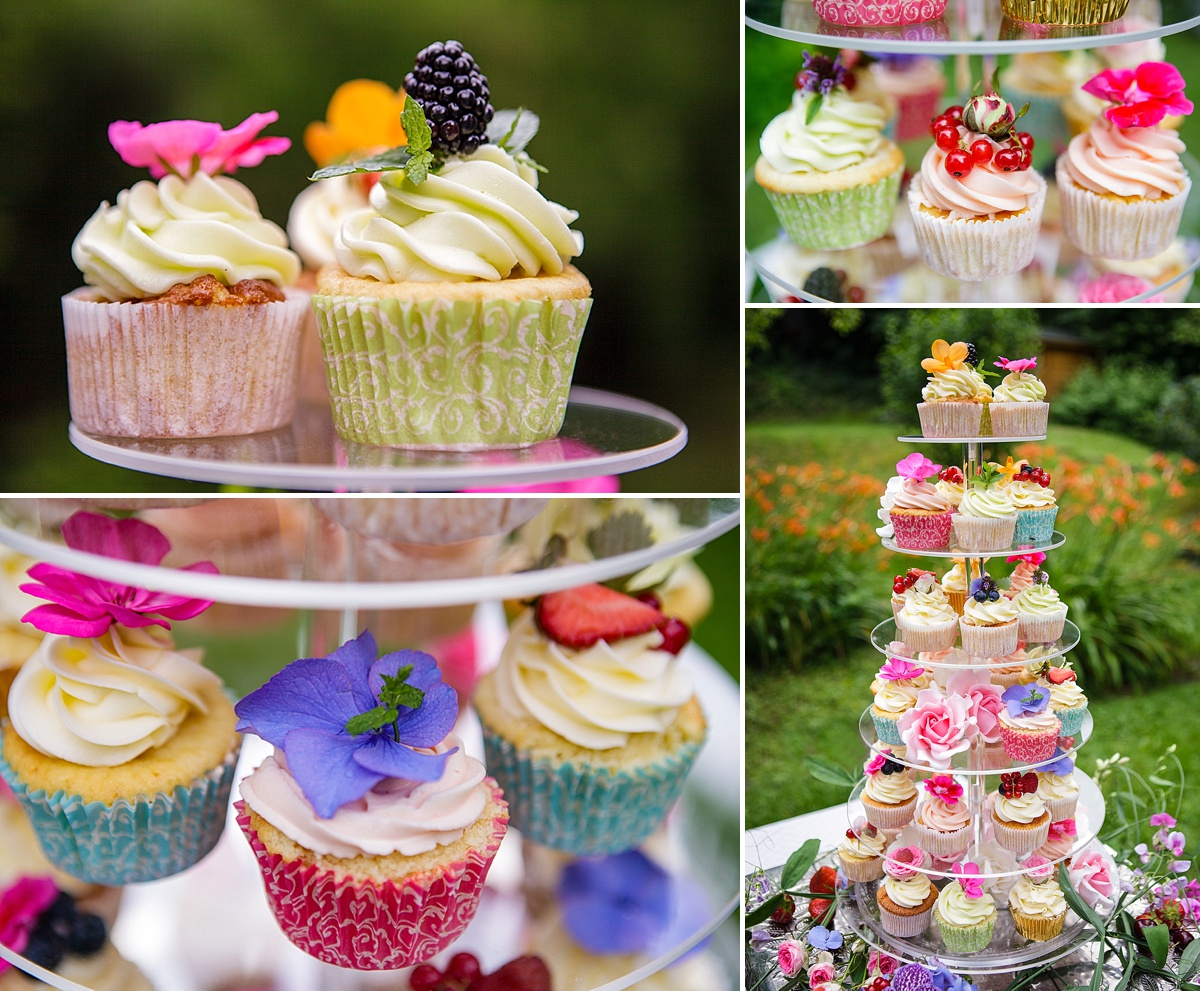 Hochzeitstorte_Cupcakes_Blumen_0010
