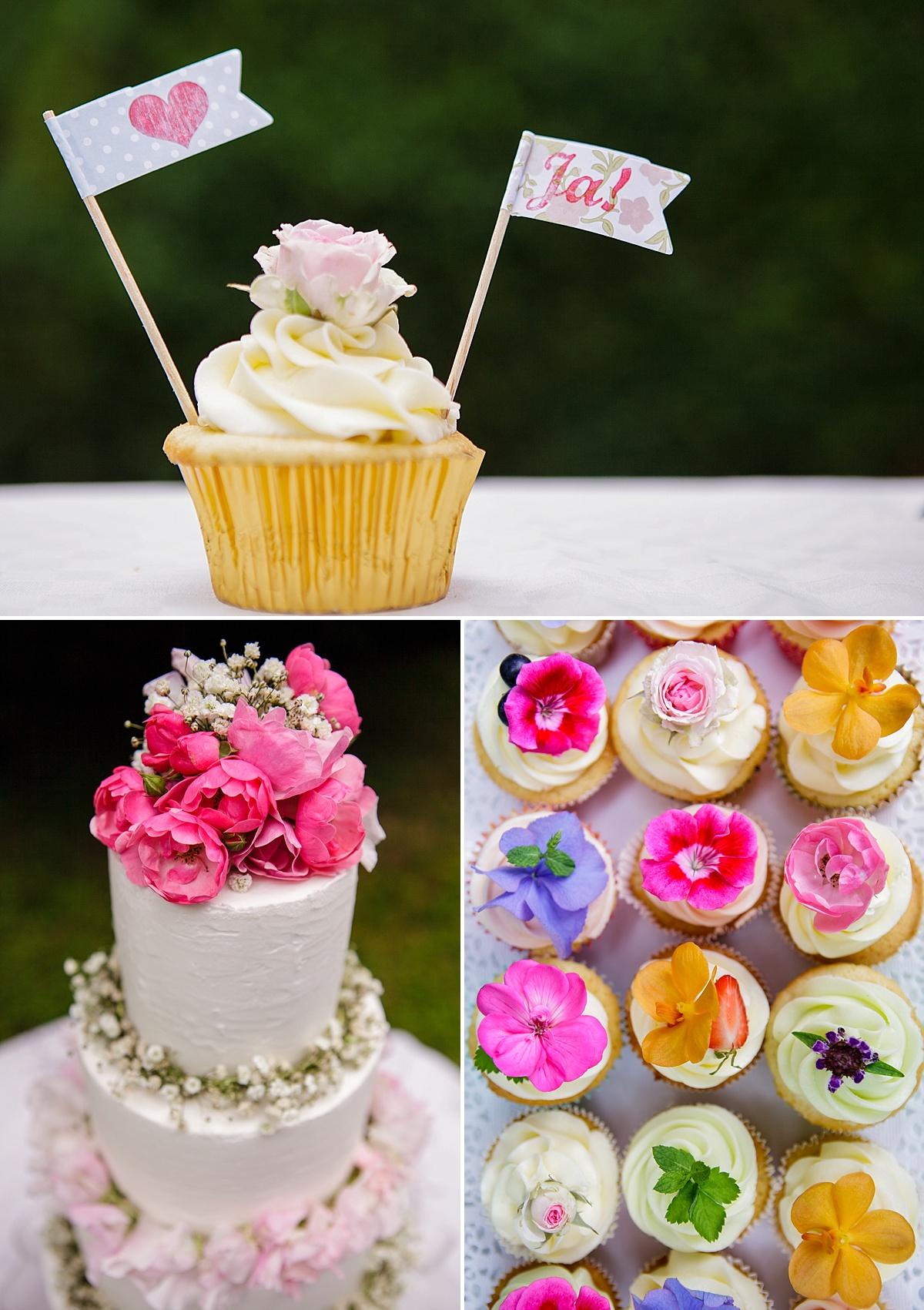 Hochzeitstorte_Cupcakes_Blumen_0011