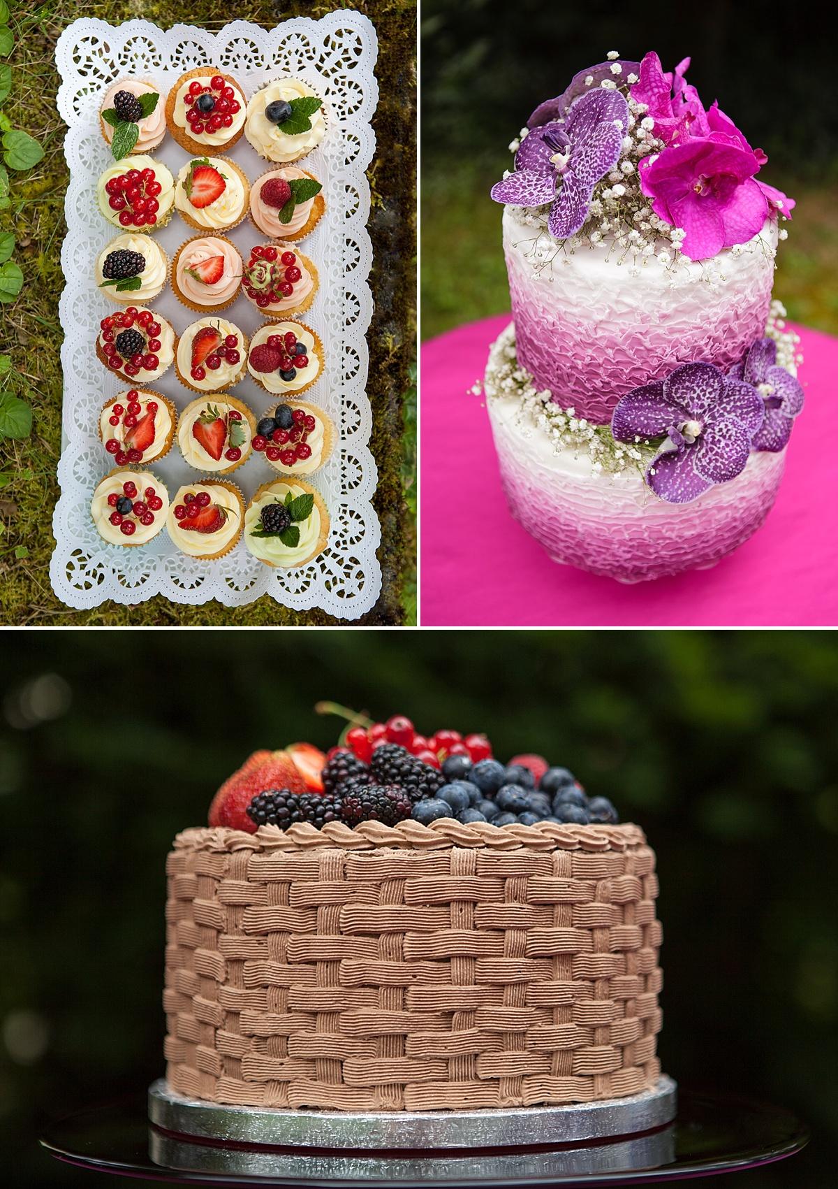 Hochzeitstorte_Cupcakes_Blumen_0012