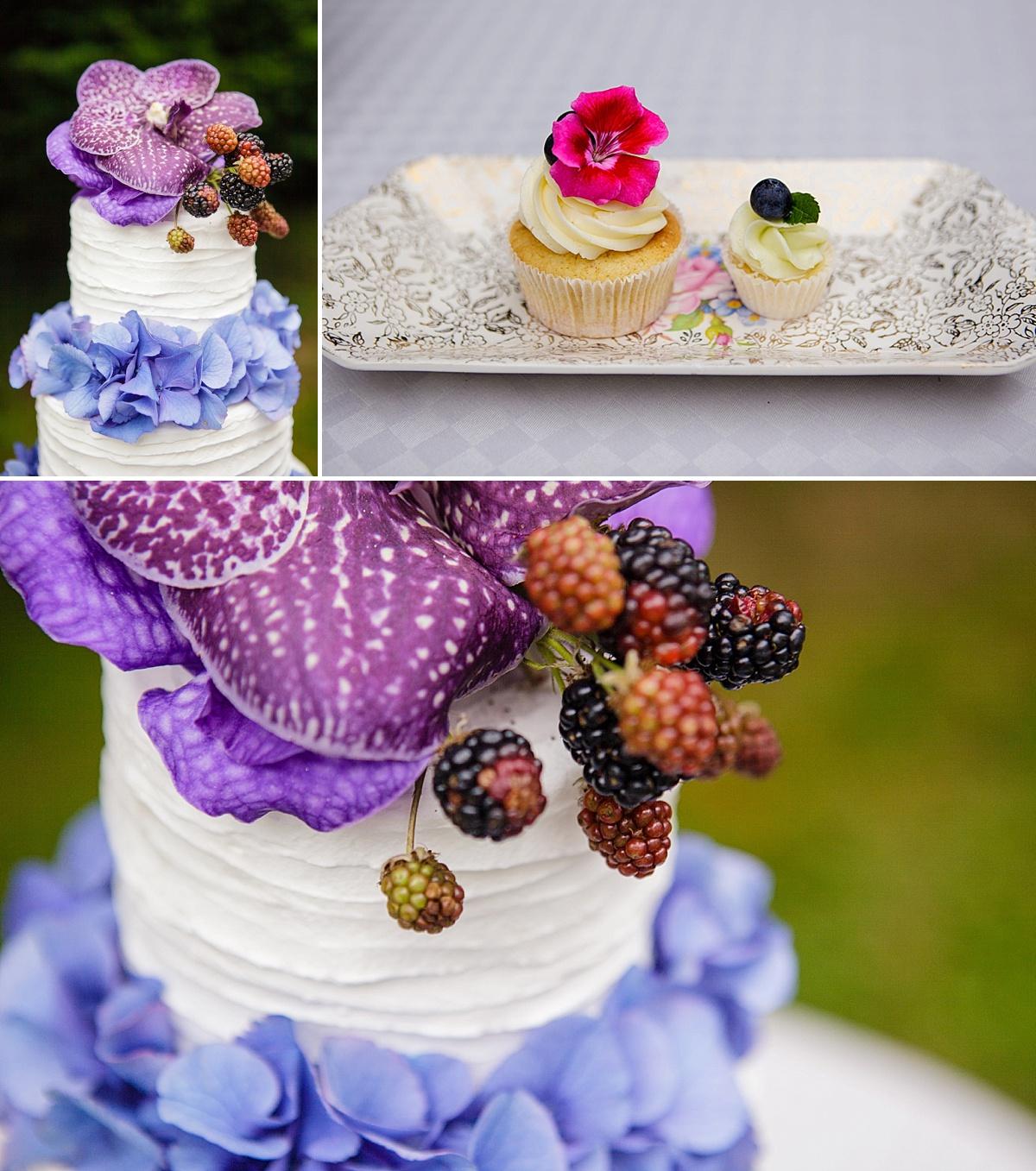 Hochzeitstorte_Cupcakes_Blumen_0013