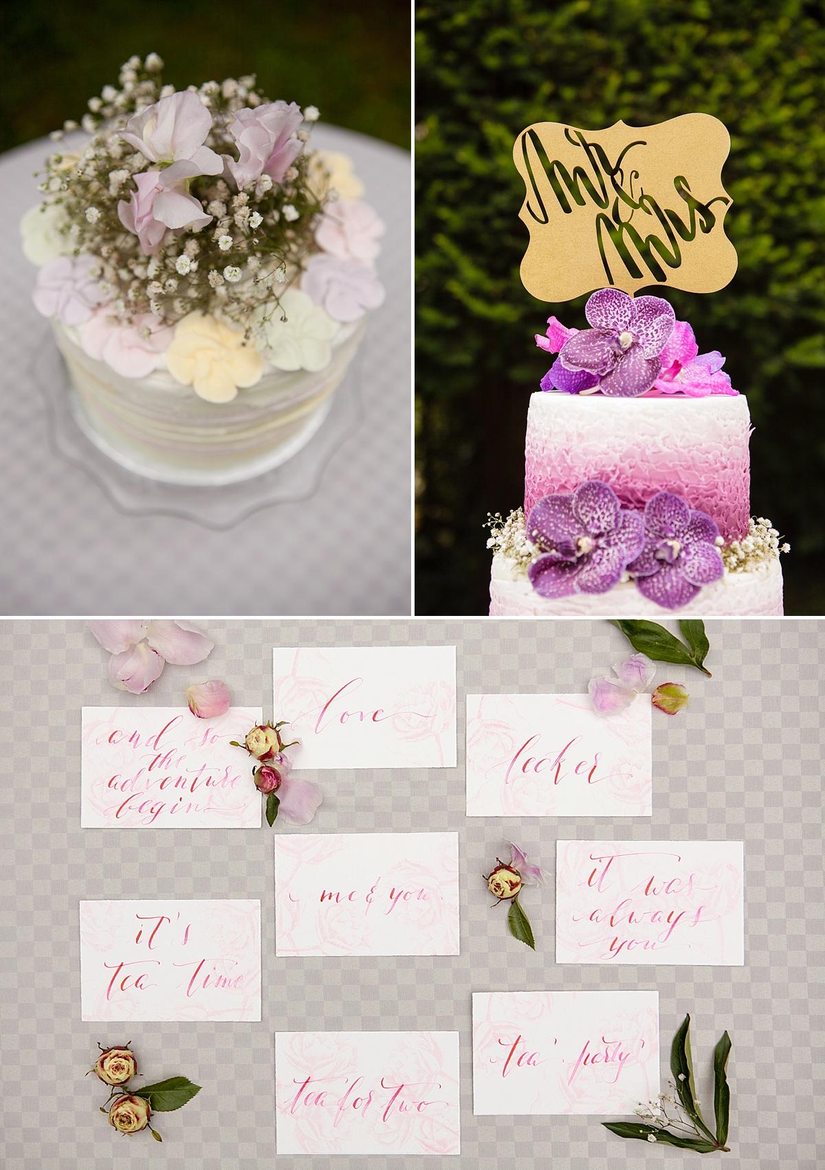 Hochzeitstorte_Cupcakes_Blumen_0014