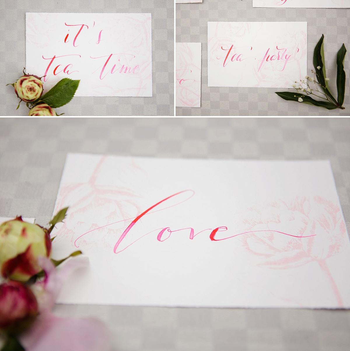 Hochzeitstorte_Cupcakes_Blumen_0015