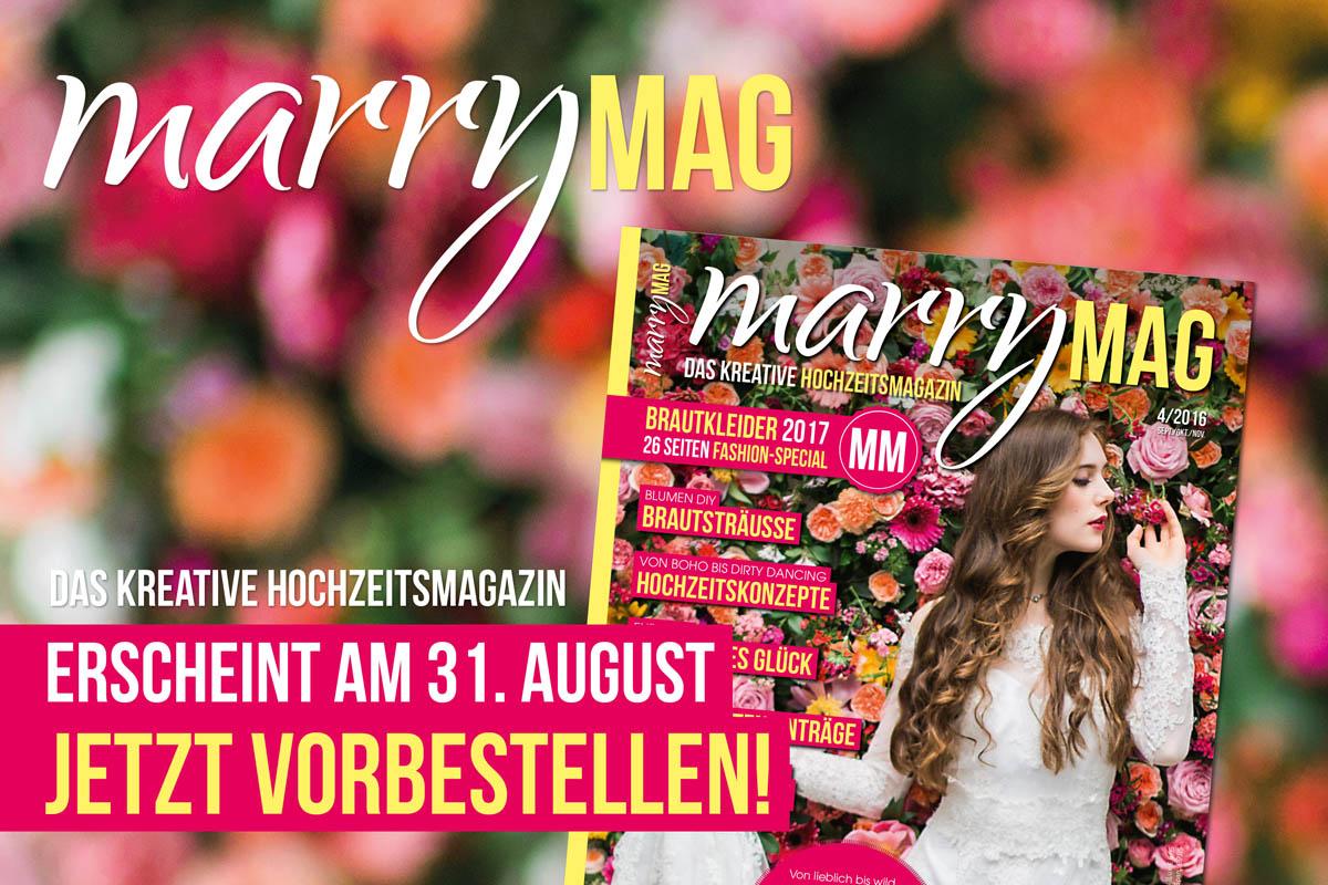 marrymag_online_bestellen