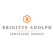 Adolph_Logo_quadrat_MM