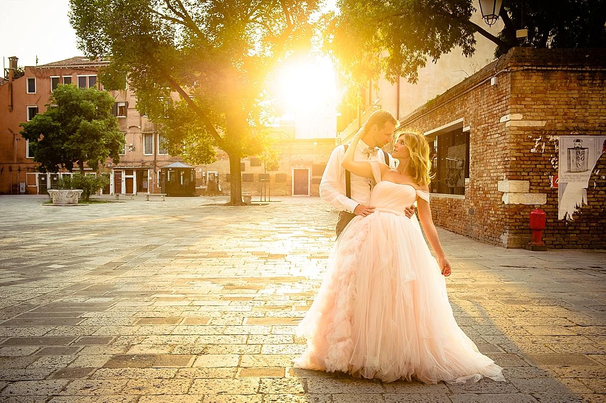 After_Wedding_Venedig_0001