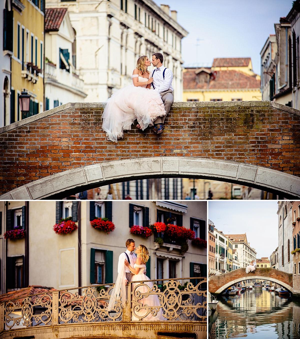 After_Wedding_Venedig_0002