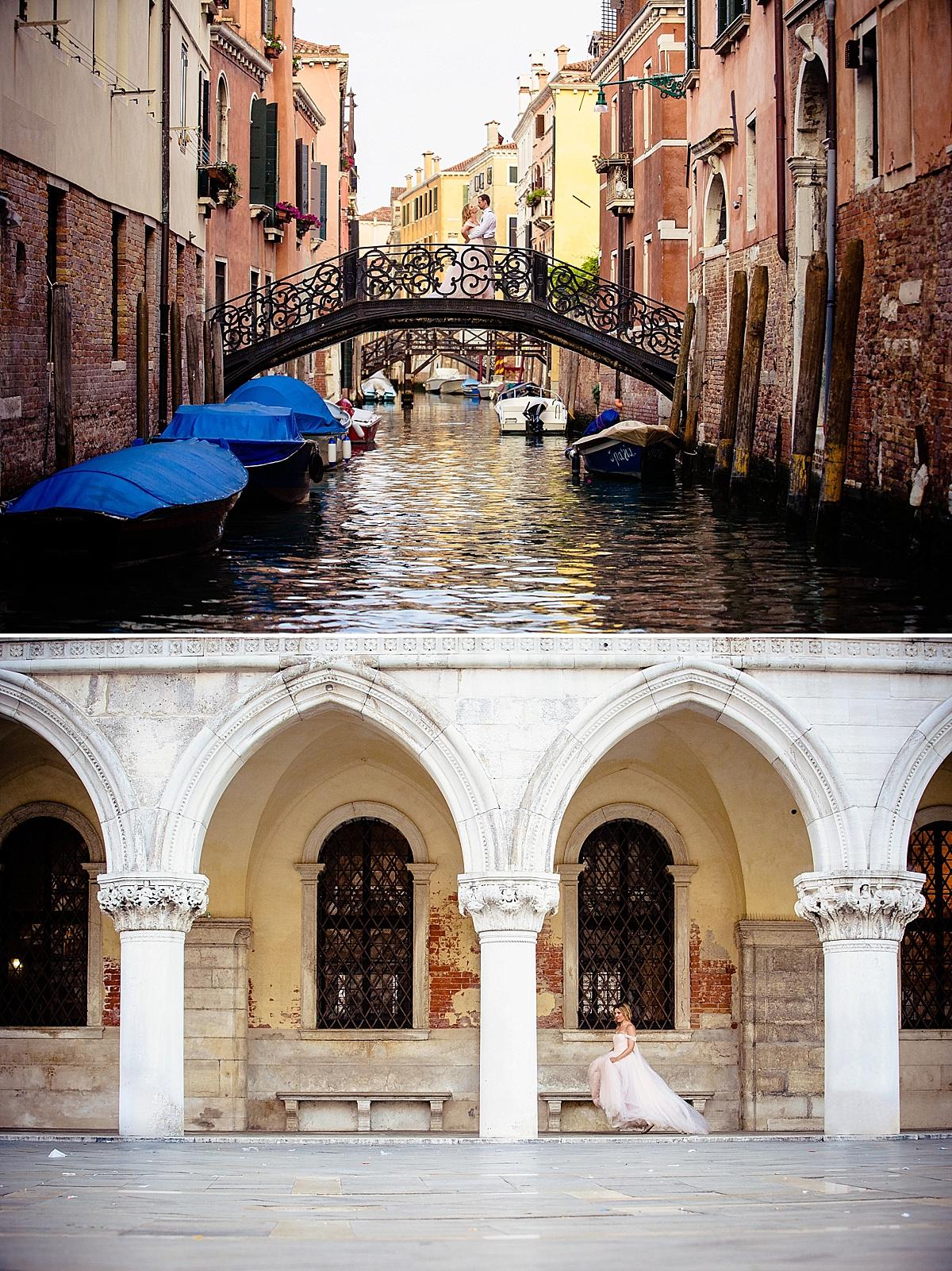 After_Wedding_Venedig_0003