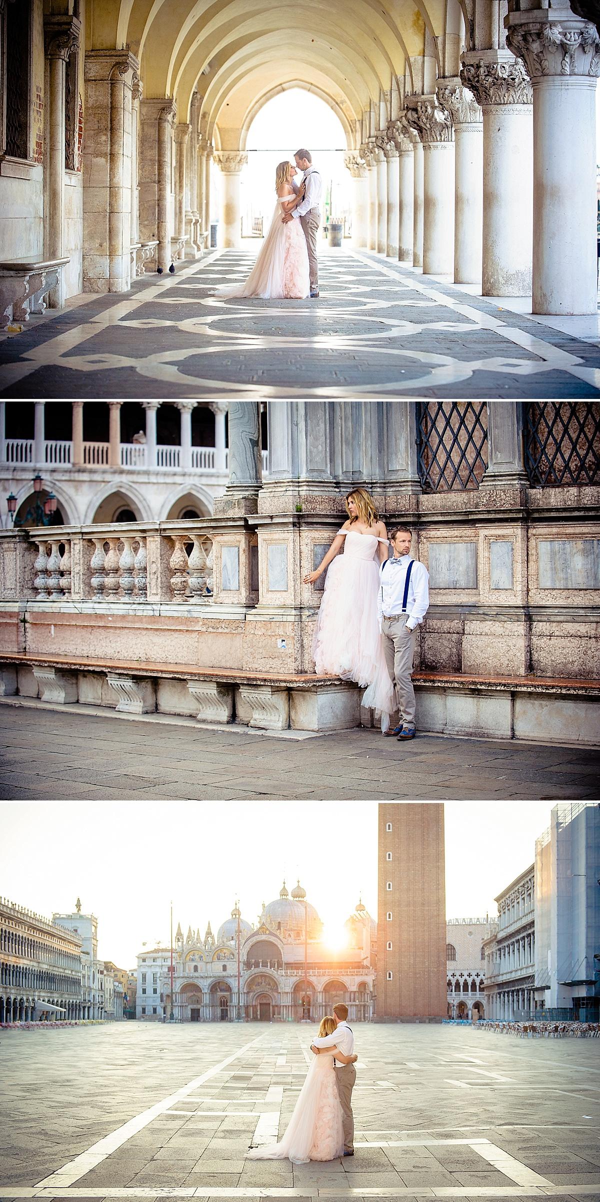 After_Wedding_Venedig_0005