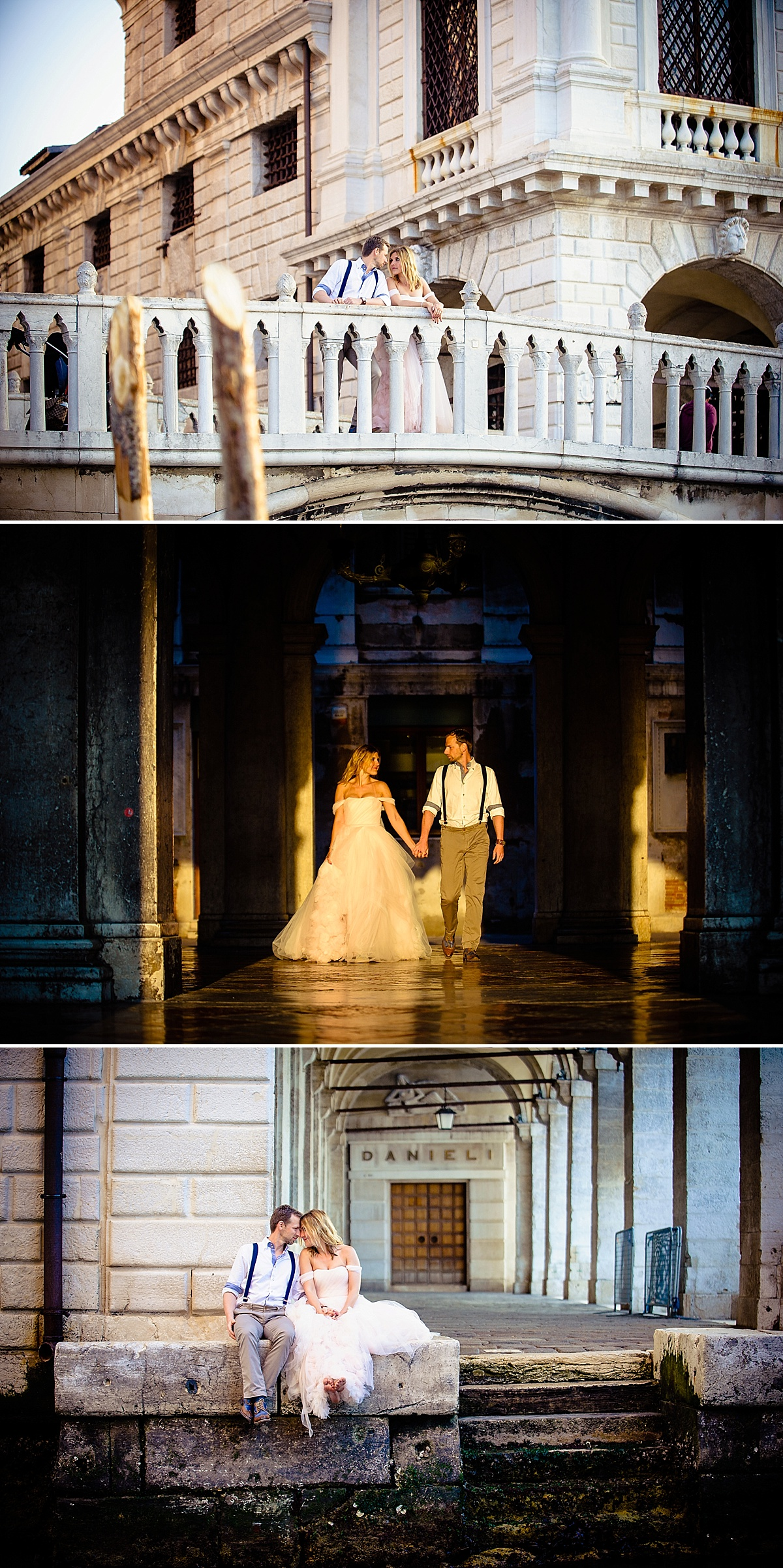 After_Wedding_Venedig_0006