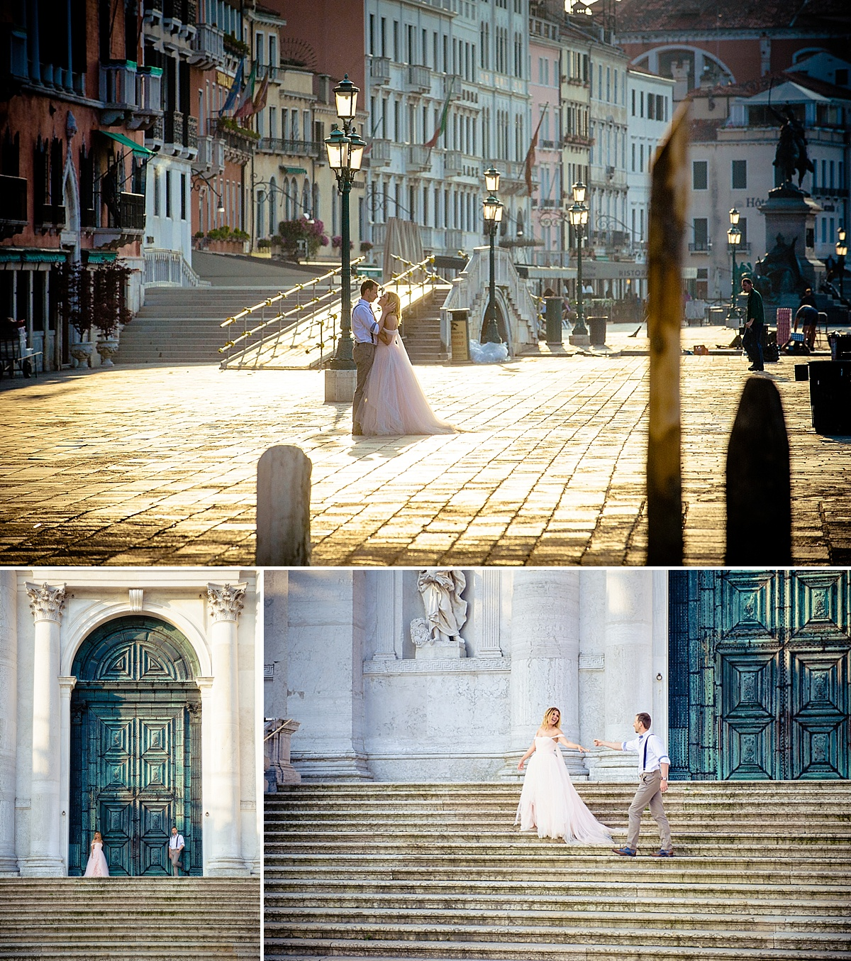 After_Wedding_Venedig_0007