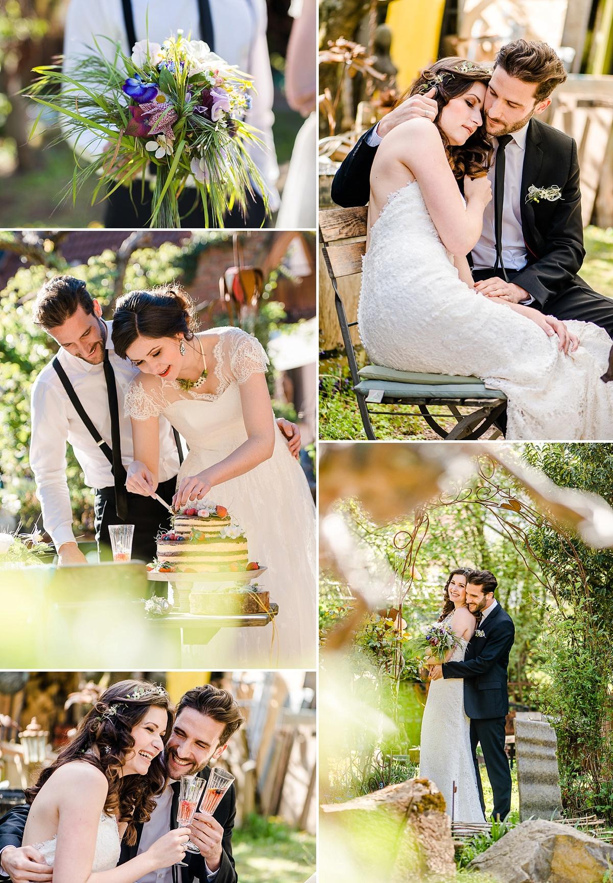 Hochzeit_Fruehling_Wiese_0003