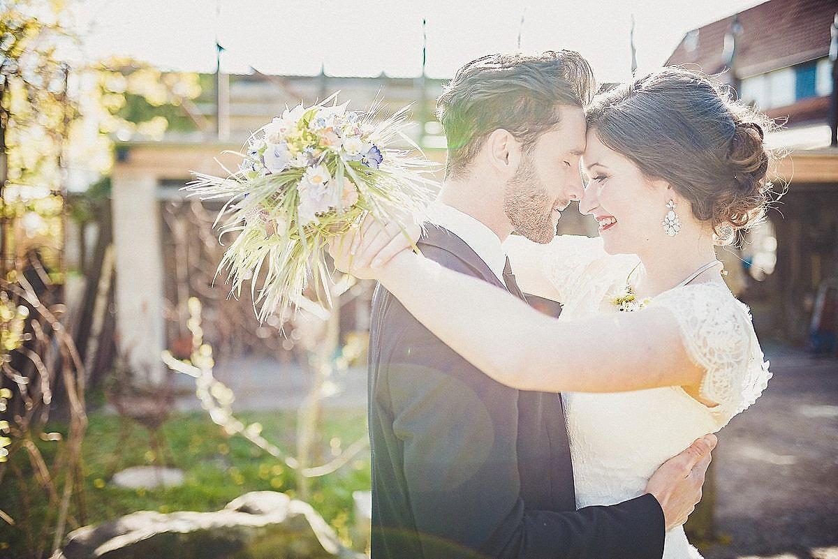 Hochzeit_Fruehling_Wiese_0005