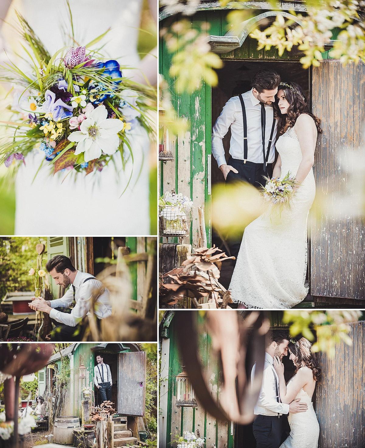 Hochzeit_Fruehling_Wiese_0007