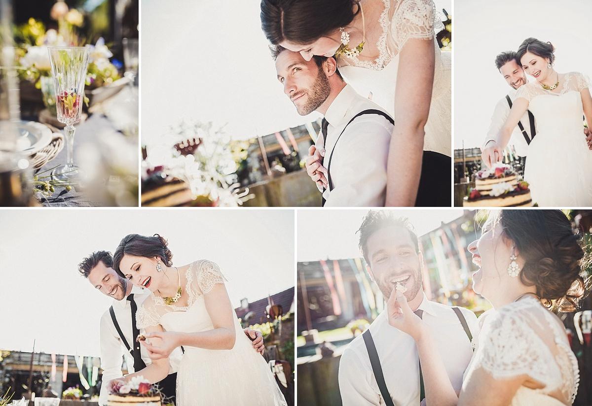 Hochzeit_Fruehling_Wiese_0008
