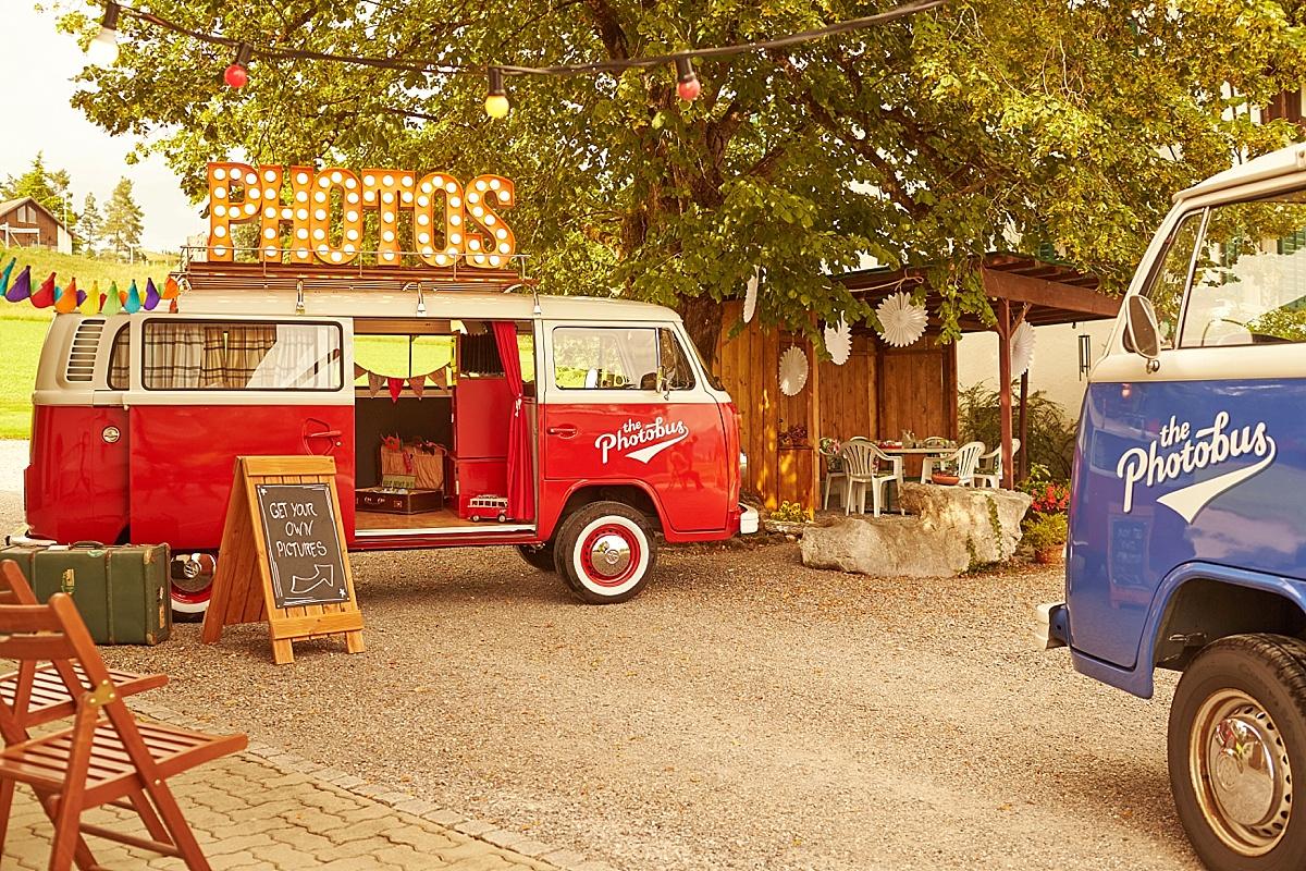 fotobus_hochzeit