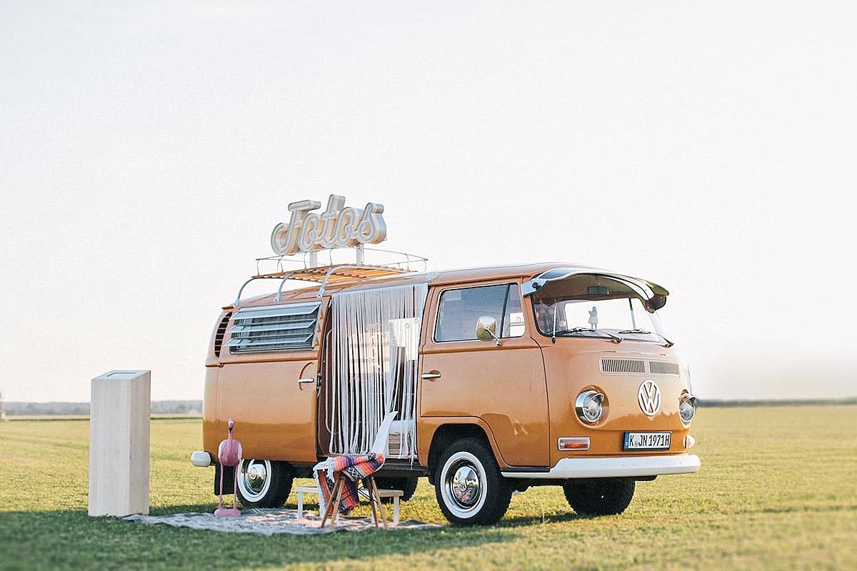 Fotobus_Hochzeit_0003