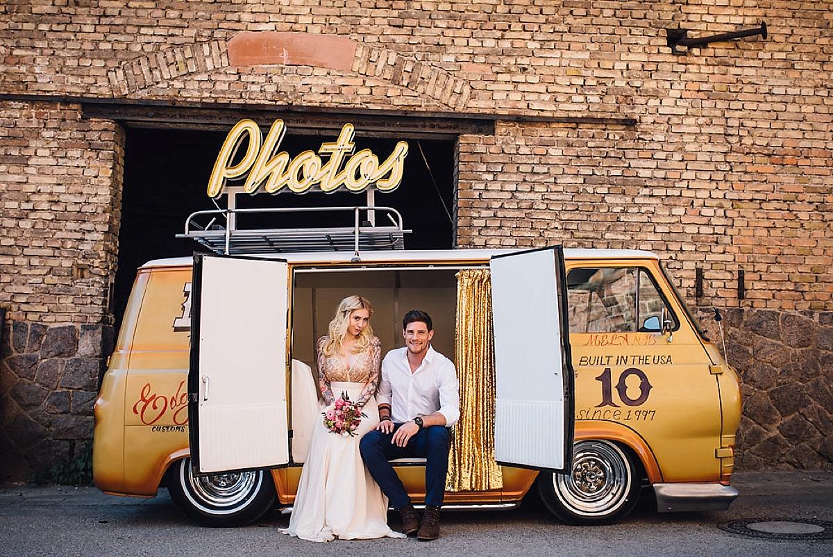 Fotobus_Hochzeit_0005